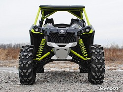 SUPER ATV LK-CA-MAV-DS-02 Лифт-кит для квадроцикла Can-Am Maverick TURBO